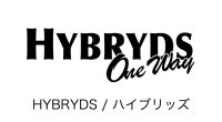 http://hybryds.blog.so-net.ne.jp/