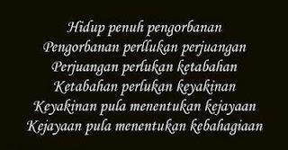 kata mutiara islami-3.jpg