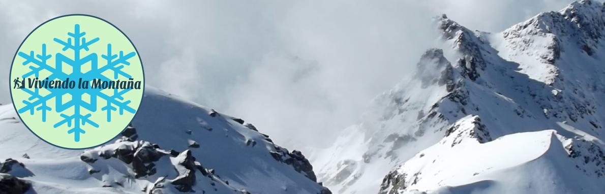 Viviendo la Montaña