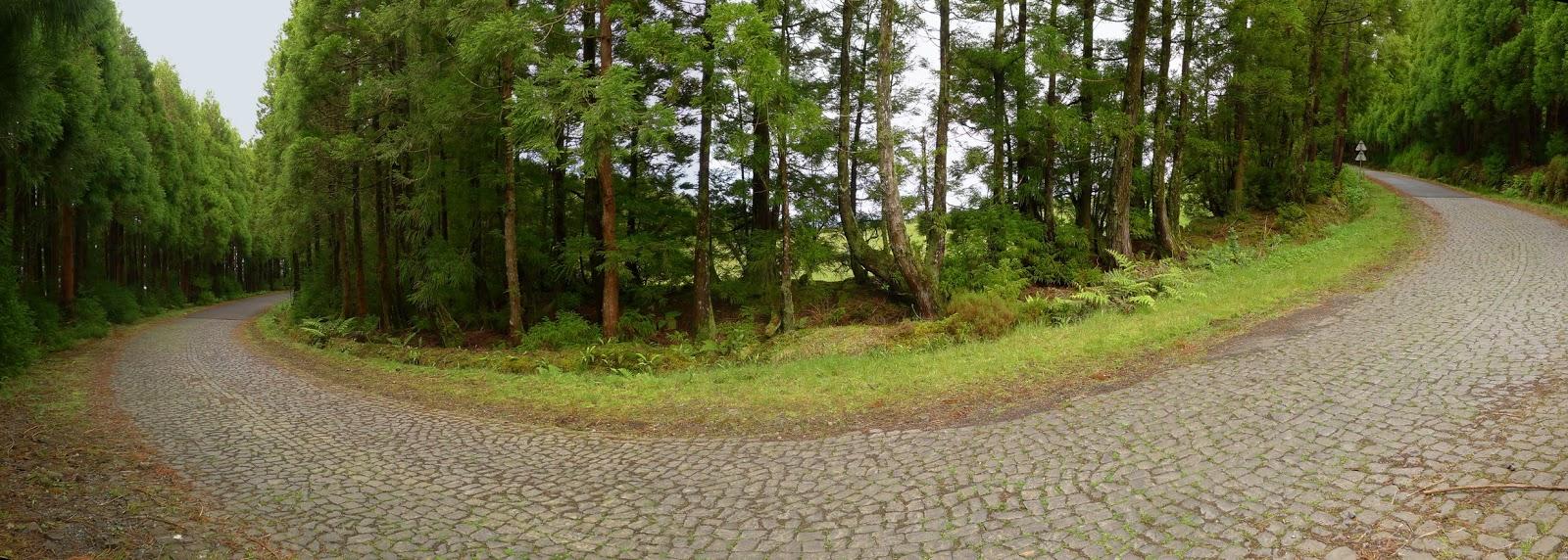 P1140199_Panorama.jpg