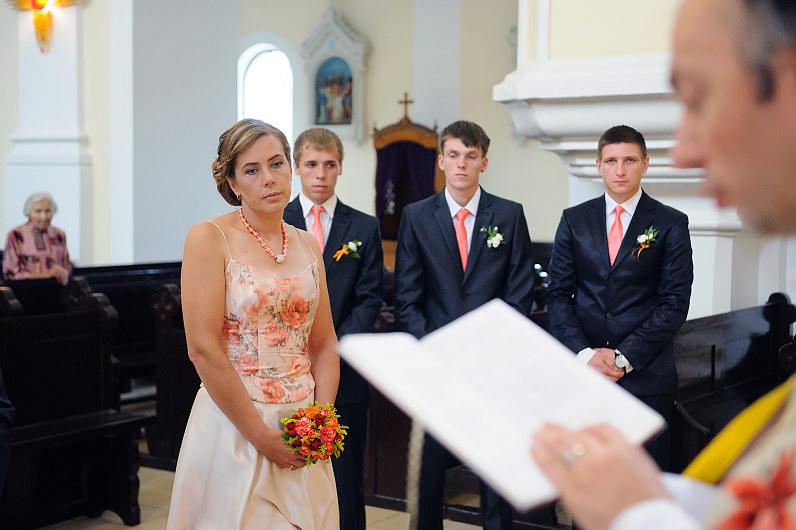 tradicinės vestuvės su pulku