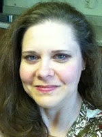 Arkansas writer Lisa Barger is an independent writer specializing in exposing health scams.