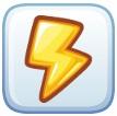 energia gratis sims social facebook
