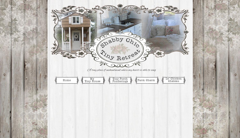 valentine design custom blog design custom blog. Black Bedroom Furniture Sets. Home Design Ideas