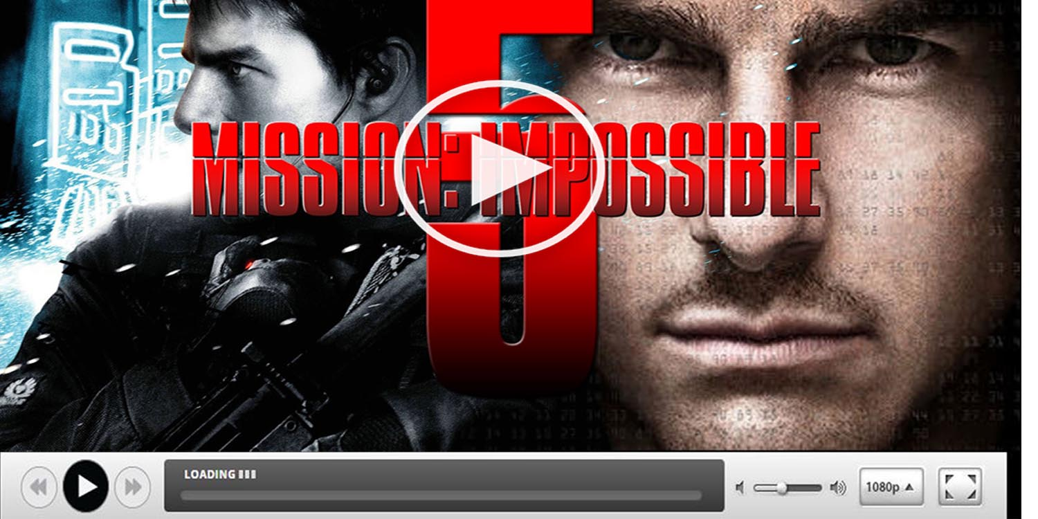 mission impossible rogue nation online free full movie tbuserpeliculas. Black Bedroom Furniture Sets. Home Design Ideas