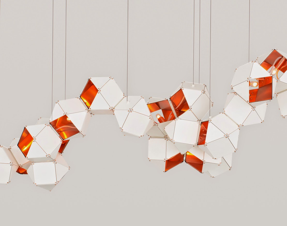 avant garde lighting. Avant Garde Design Lighting D