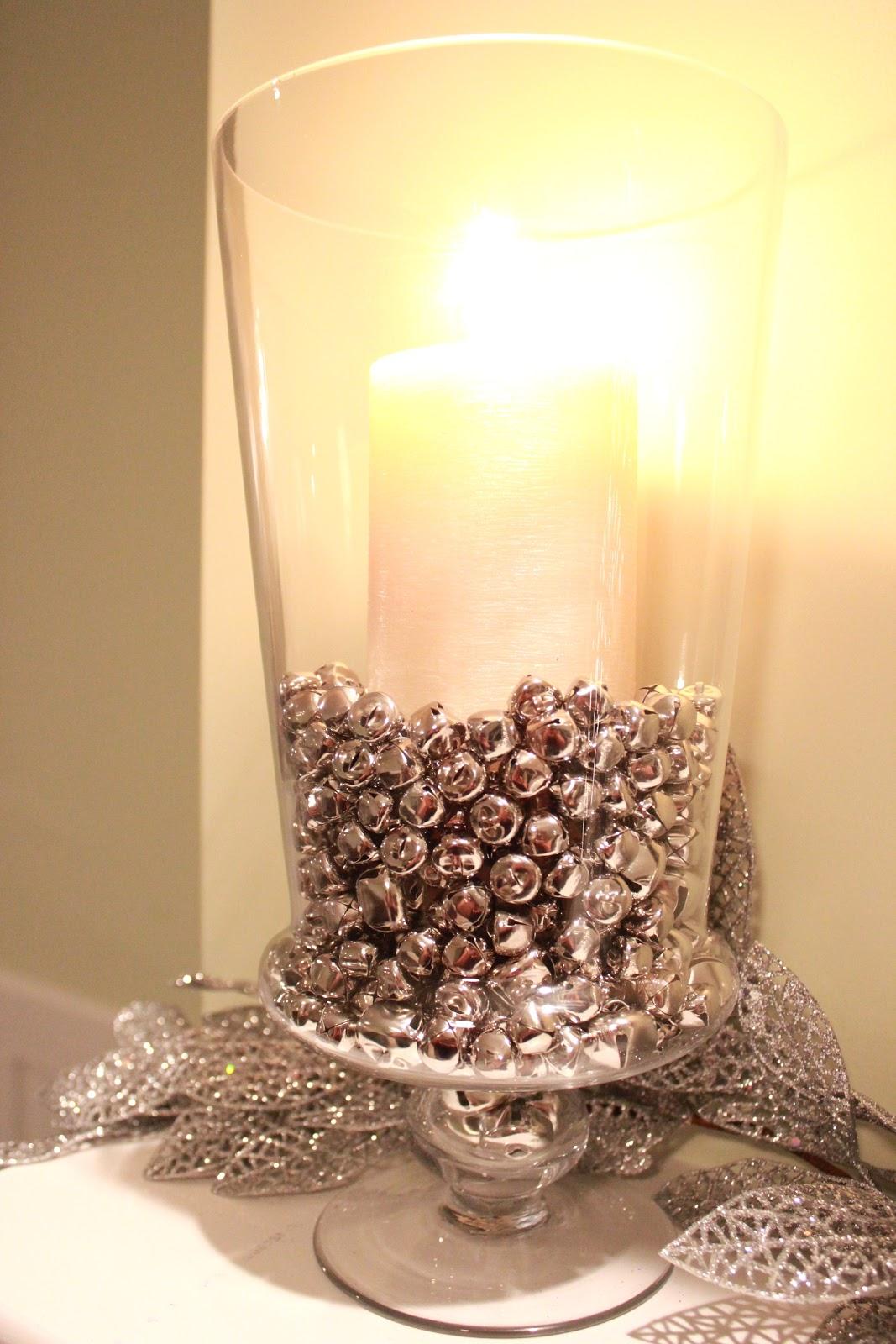 Cooper chloe diy christmas decor wednesday december 5 2012 reviewsmspy