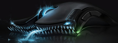 facebook timeline 3d mouse covers