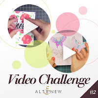 http://altenewblog.com/2015/10/05/altenew-video-challenge-2/