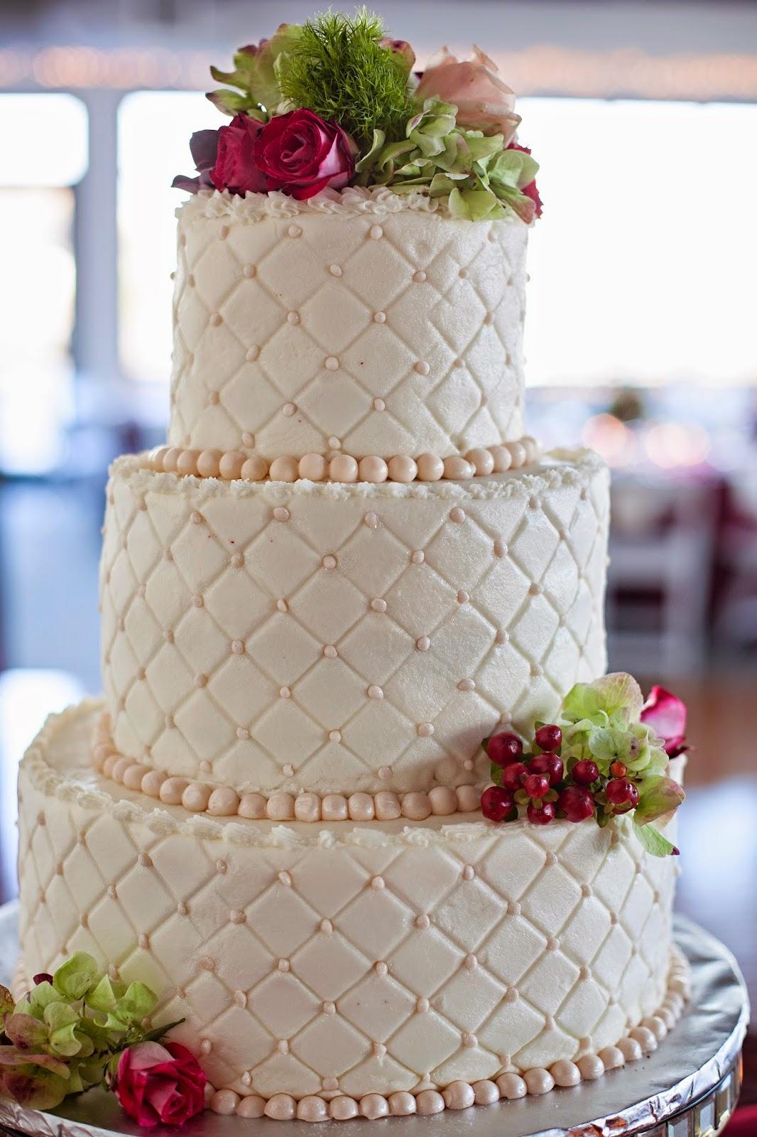 Wedding Cake Cutting Songs 62 Luxury Wedding cake frosting with