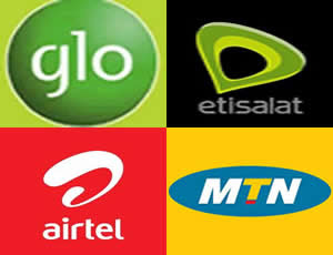 mobile number portability in nigeria, number portability, service provider, network rpovider