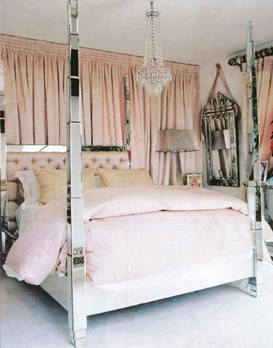 luxe teen girl rooms how to decorate and ideas t a n y e s h a