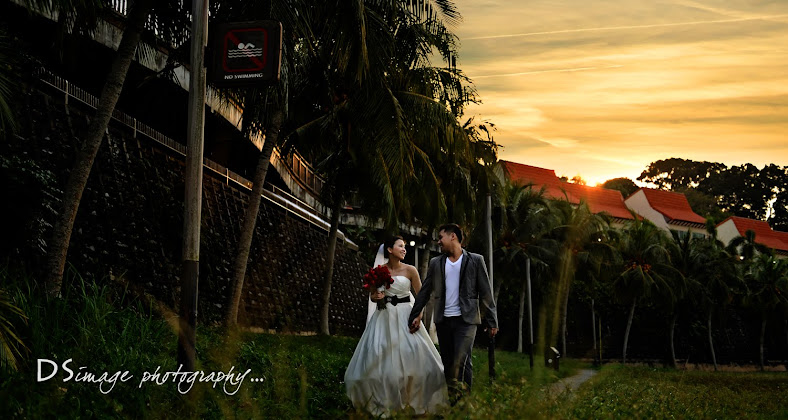 DSimage Photography