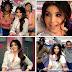 Melissa Molinaro, Kim Kardashian look-a-like