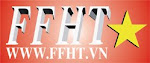 www.fafilmhoangthao.com