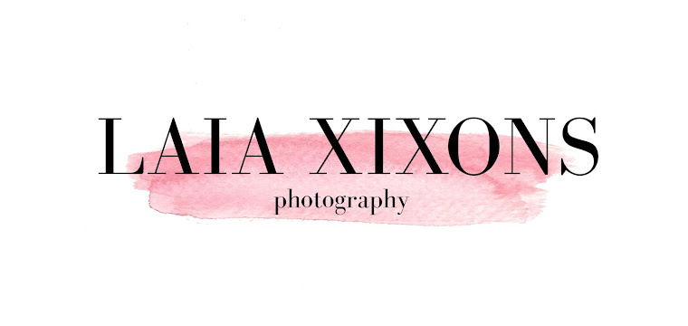 Laia Xixons Photography