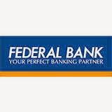 Clerk Vacancies at Federal Bank Recruitment 2015