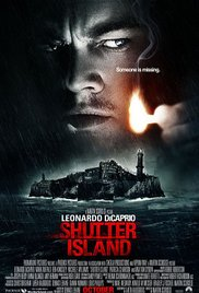 Nonton Online Shutter Island (2010)