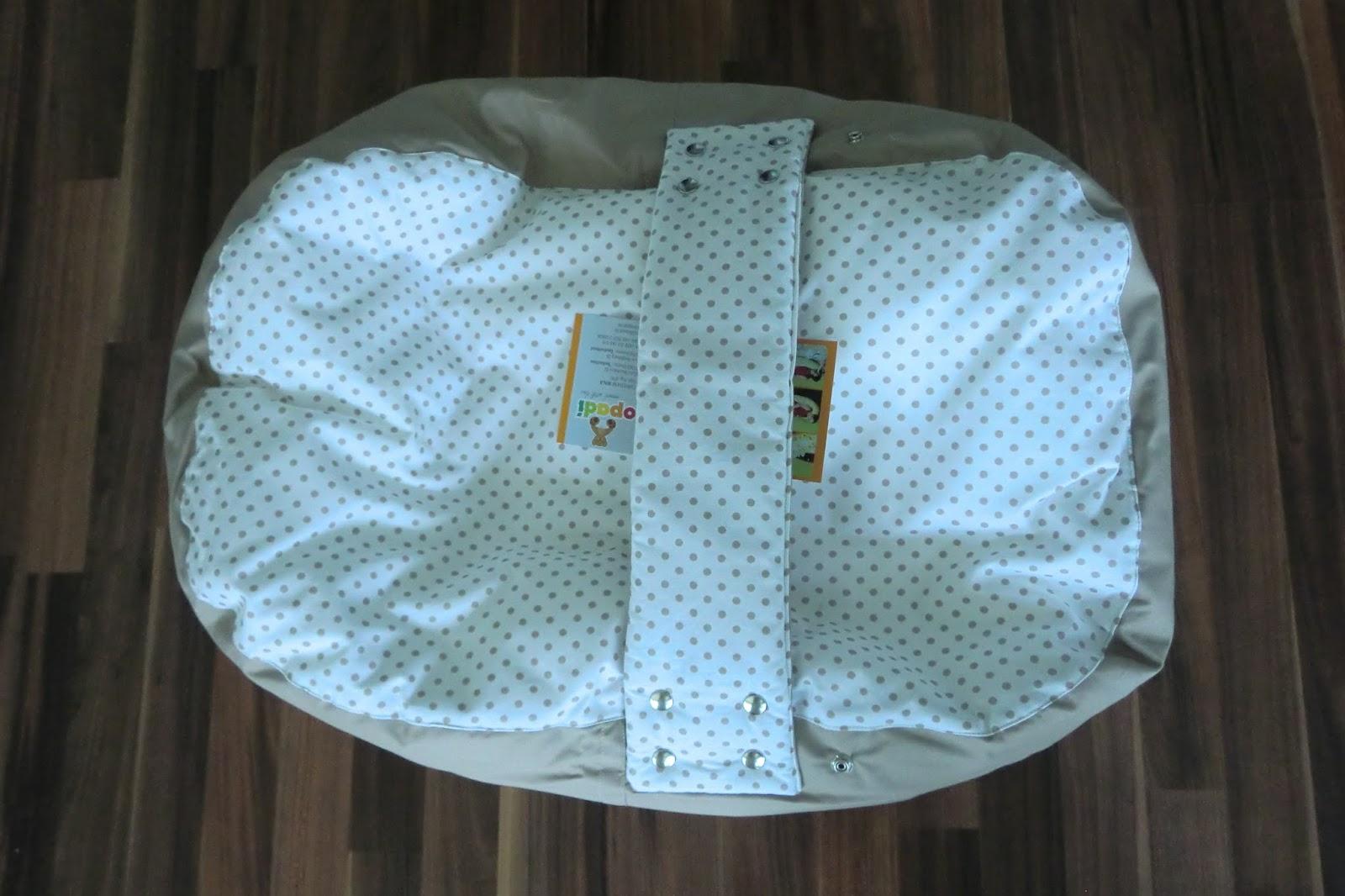 baby kopfkissen test eckschrank ikea schlafzimmer nachttisch deko mint sch ne kopfkissen. Black Bedroom Furniture Sets. Home Design Ideas