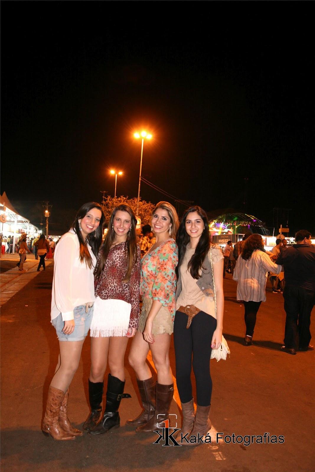Look Barretos - m.facebook.com