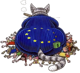 EU_loan_fat_cat (151K)