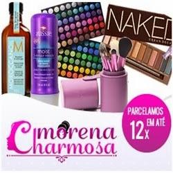 http://www.morenacharmosa.com.br/afiliado/1829668