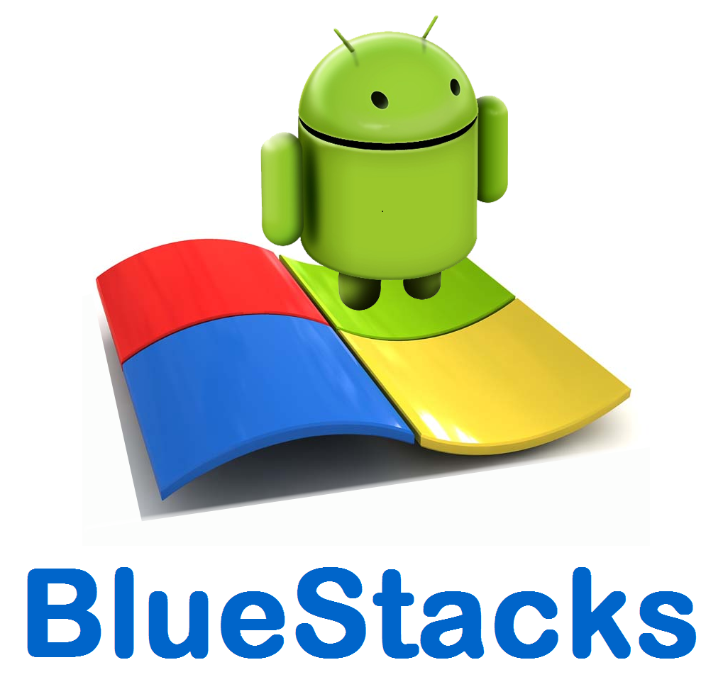BlueStacks BlueStacks 0.8.4.3036 Beta Download Last Update