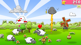 Clouds & Sheep Premium v1.9.0