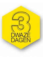 www.landal.nl/ddd Drie Dwaze Dagen