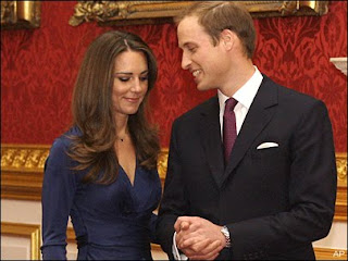 Prince William & Kate Wedding Ceremony, William & Kate Royal Wedding Photo, Wallpapers