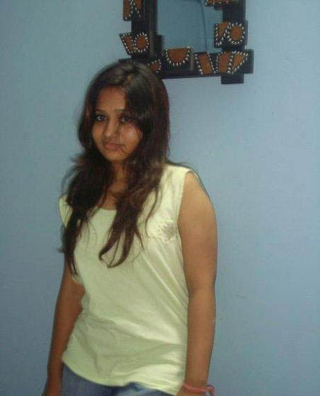 pakistani aunties hot pics