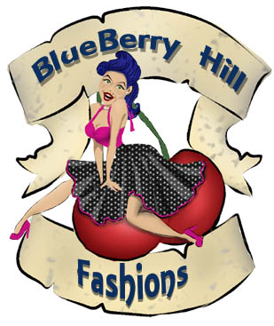 Pinup Clothing For Less!