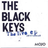 [2007] - The Live [EP]
