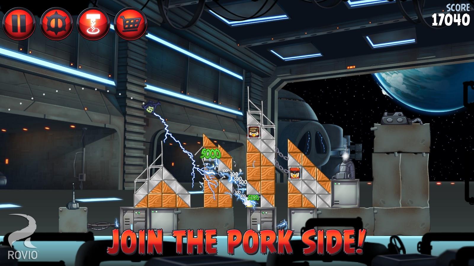 Angry Birds | Angry Birds Wiki | FANDOM powered by Wikia