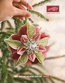 Holiday Catalog 2012
