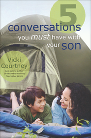 http://www.christianbook.com/conversations-must-have-with-your-son/vicki-courtney/9780805449860/pd/449860?event=AFF&p=1167566&
