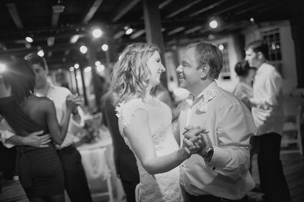 slater mill wedding photos