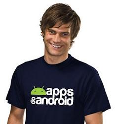 T-Shirt's AdA