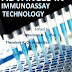 Advances in Immunoassay Technology, 1st ed. 2012