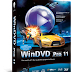 WinDVD Pro 11 Software Full Version