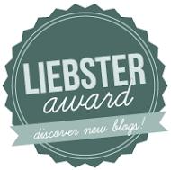 Το τέταρτο βραβείο μου από: http://hnmcreations.blogspot.gr/