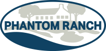 Phantom Ranch Summer Camp