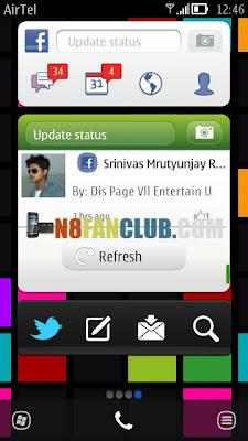 nokia social app 1 6 32 signed nokia n8 belle refresh fp1 rh n8fanclub com Nokia 3 Nokia N95