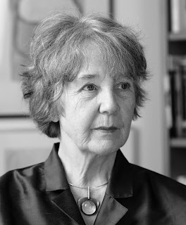 Brigit Keller