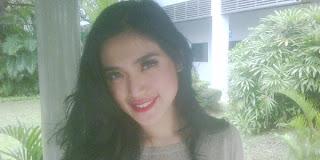 Koleksi Rayuan Gombal Jessica Iskandar