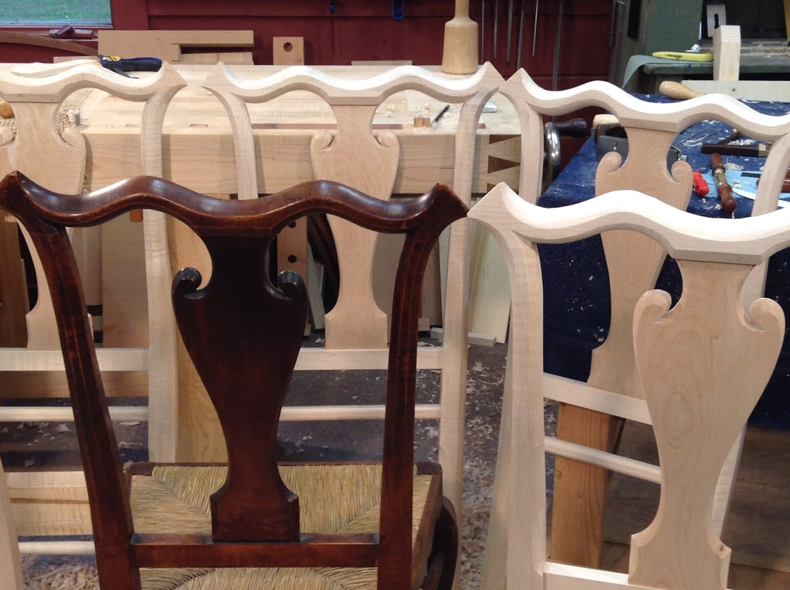 High Quality Furniture Makers