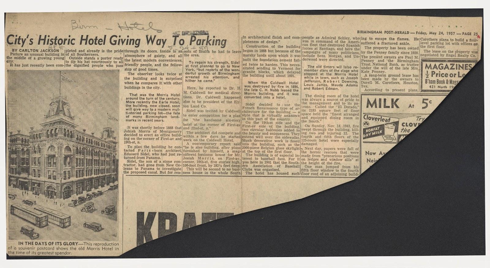 [Image: Citys_Historic_Hotel_Giving_Way__to_Parking%2B(1).jpg]