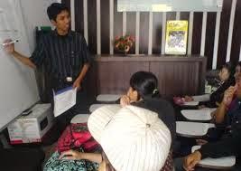 Peluang Usaha Bisnis Rumahan Bimbingan Belajar Untuk Sampingan