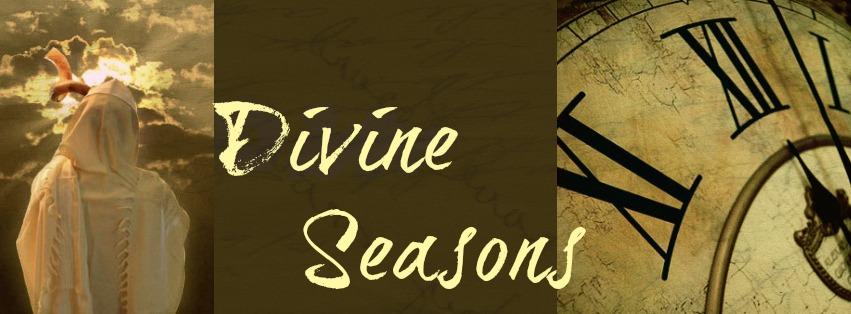 Divine Seasons