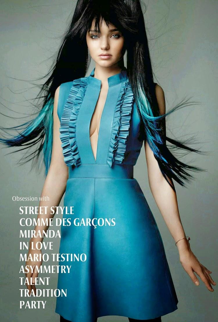 Miranda-Kerr-Vogue-Japan-November-2014-03